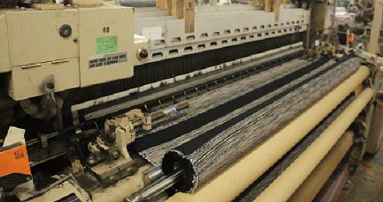 Coublanc Textiles